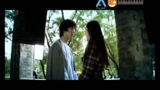 李治廷 Aarif Lee - 歲月輕狂Official MV [今天開始] - 官方完整版