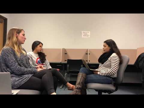 Conflict Theory - Role Play