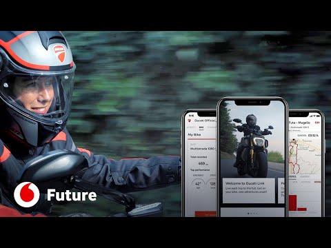 a-app-que-mostra-o-ângulo-de-inclinação-da-sua-moto-|-vodafone-future
