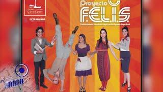 Proyecto F.E.L.I.S.