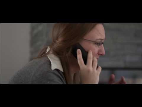 Expiación - Atonement - Short Film Corner Cannes 2017