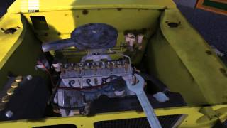 My Summer Car - Engine Problems (any ideas?) [SOLVED]