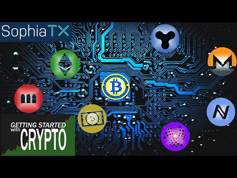 Bitcoin Price Slows & Altcoins Soar, and SophiaTX Could Be a Winner