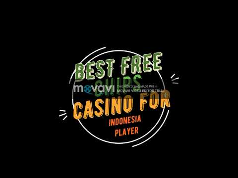 game slot freebet gratis