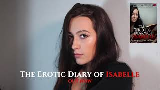 The Erotic Diary of Isabelle Trailer