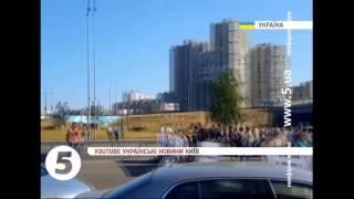 видео Авіаквитки Бориспіль – Тбілісі. Квитки на літаки з аеропорту Бориспіль в Тбілісі (авіарейси Київ