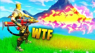 Fortnite Funny WTF Fails and Daily Best Moments Ep.1308