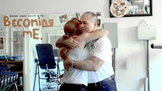 Stroke Survivors and the Path to Recovery