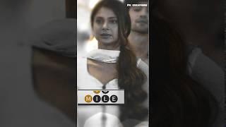 😞Sad full screen whatsapp status for female / girl / abhi abhi to mile the / hd by pk creations