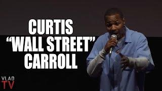 Curtis \