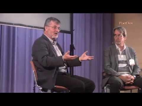Seikkula & Whitaker - Humanistic Psychiatry? - Turku, Finland - August 14, 2014