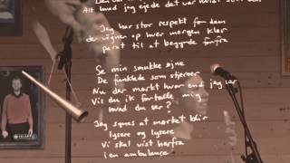 Nina & Frederiks sidste duet
