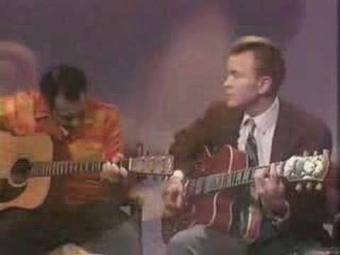 "The Hep Cats (R.Scott & E. Nichols: ""What's Your Name"""