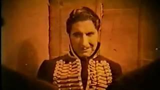 The Last Warning (1929) - Paul Leni FULL MOVIE