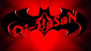 David Guetta - Gettin HOUSE MIX (DJ HASSAN). MP3