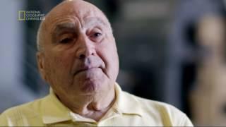 Зона 51: Секретные файлы ЦРУ документальный фильм