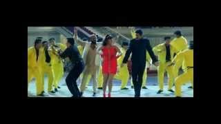 Iski Hoon Na - Sheeba - Kaalia - Bollywood Songs - Poornima