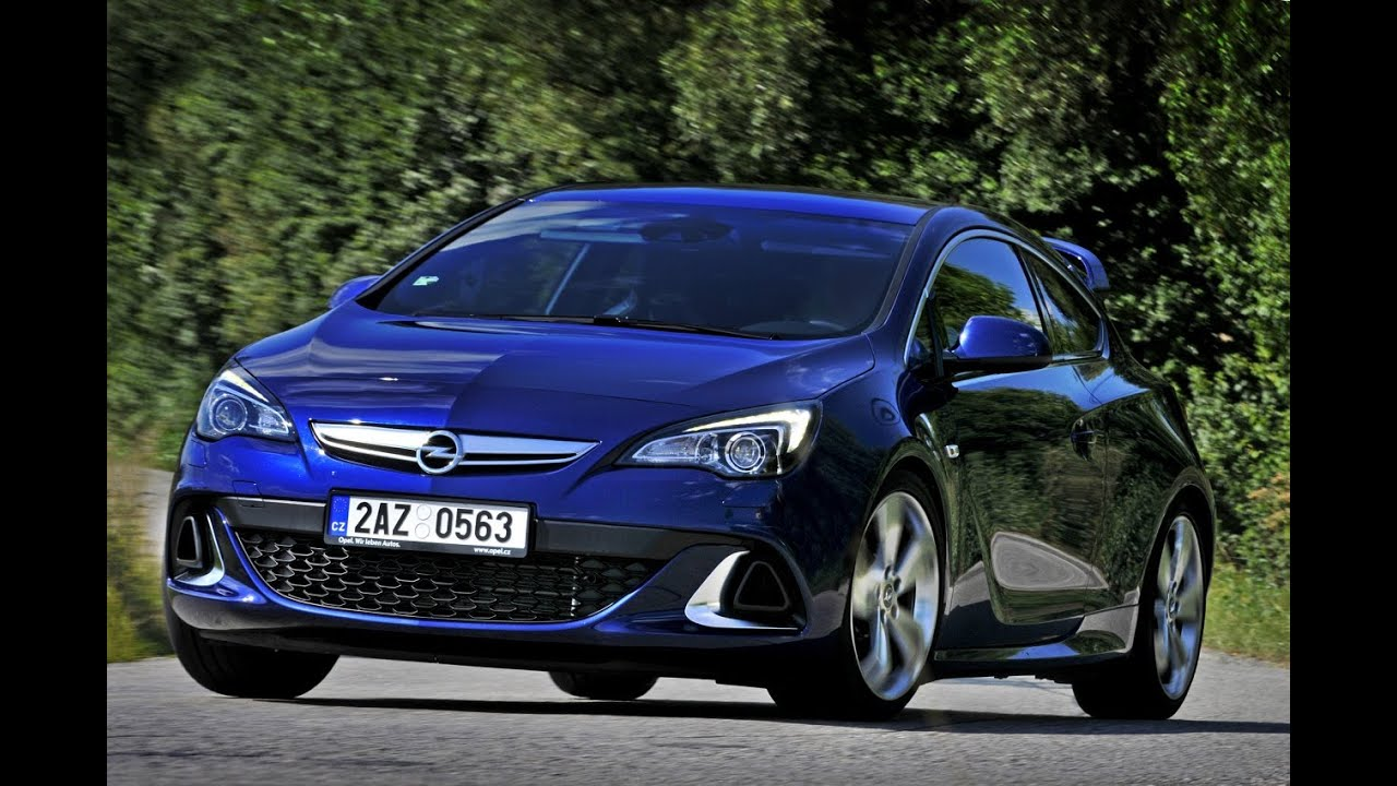 opel astra opc 2012 j zdn video k testu z roku 2012. Black Bedroom Furniture Sets. Home Design Ideas