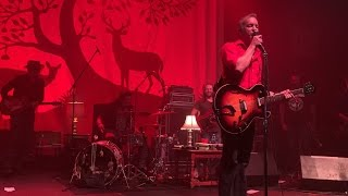 5 - Dirtfloorcracker - JJ Grey & Mofro (Live in Winston-Salem, NC - Mar 5