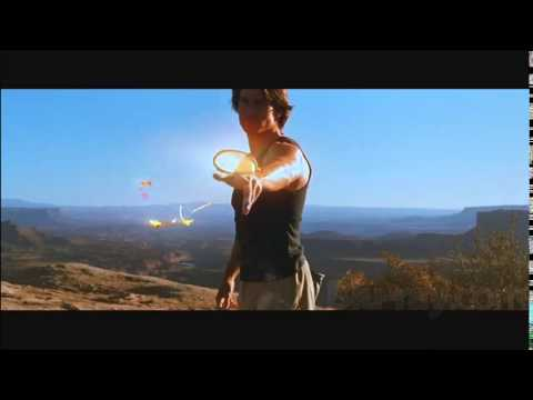 Mission Impossible II [Instrumental]