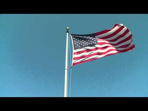 Estados Unidos - United States - 100% HD
