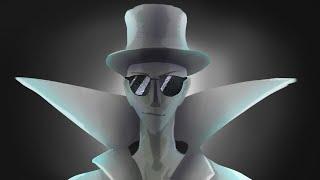 Welcome To The Internet Animatic - Full - Bo Burnham