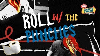 25 Years of Warped Tour | EP 9: Roll With The Punches