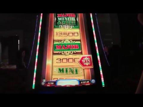 a christmas story slot machine youtube slingo