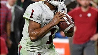 Rams' No. 1 priority in NFL draft could be finding gems in later rounds again