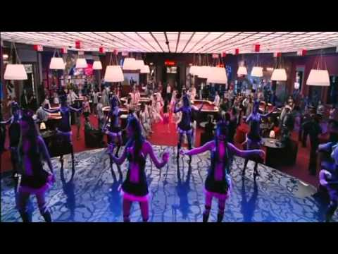 Double Dhamaal Video Download
