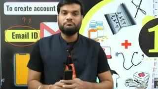 A2 sir fanny video ll #A2_motivational_video ll arvind arora motivation video #arvindarora
