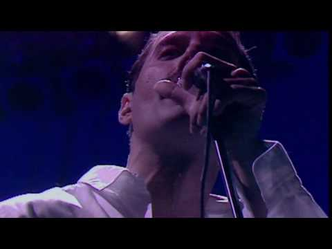 Queen Live Aid 1985 - Is This The World We Created
