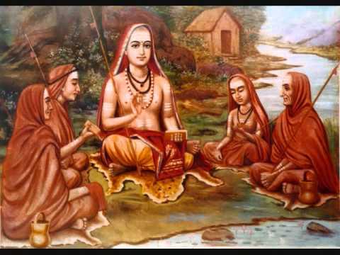 56 Sarva Vedanta Siddhanta Sara Sangraha