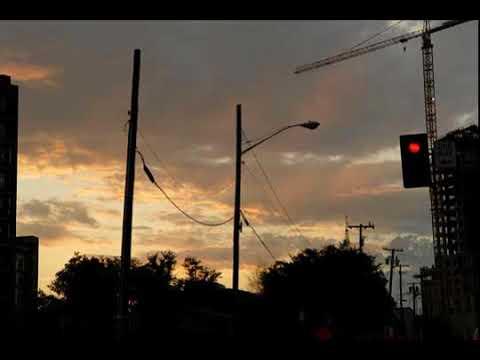13.08.17 : Sunset Music - Soshanguve
