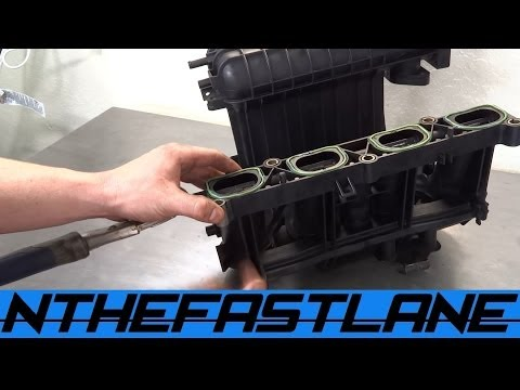 """Engine Knocking or Ticking?!? This Could Be Your """"FIX"""" Ford/Mazda/Bmw/Honda/Toyota"""