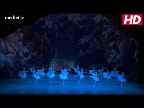 Valery Gergiev - Tchaikovsky / Petipa / Ivanov / Vainonen: The Nutcracker