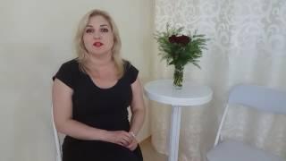 18+ Мужчина не хочет секса. Психолог Анна Катрук