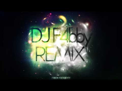 Linkin Park Ft. Jay-Z - Numb Encore (DJ F4bby Remix)