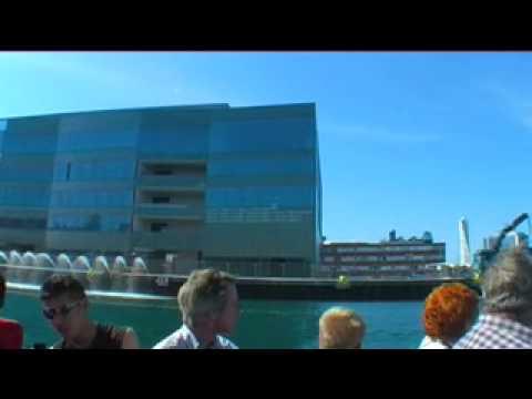 The Best of Sweden - ESC in Malmö 1