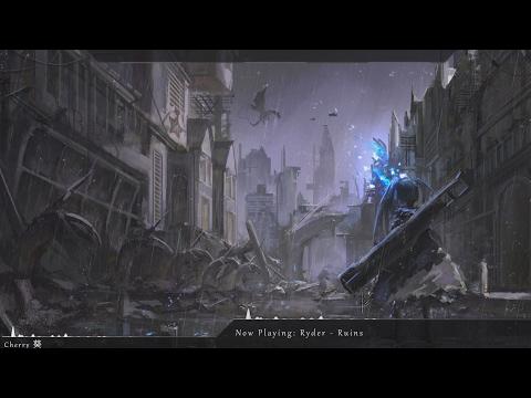 Nightcore - Ruins