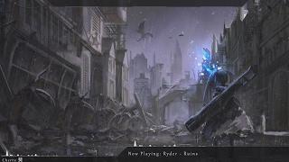 Nightcore: Ruins Artist(s): Ryder Support the Original Artist(s): ~...
