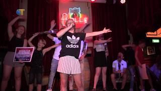CulTuur - Finale Volkszanger Junior