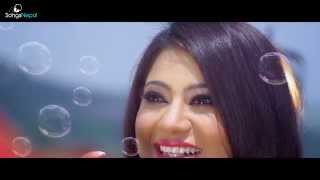 Mohar Veti - Raju Lama Ft. Keki Adhikari | New Nepali Lok Pop Song 2015