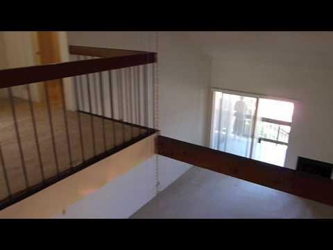Long Beach Condo video tour HD