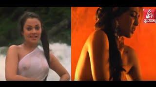 Download Video Mandakini to Radhika Apte...Evolution of Indian Cinema MP3 3GP MP4