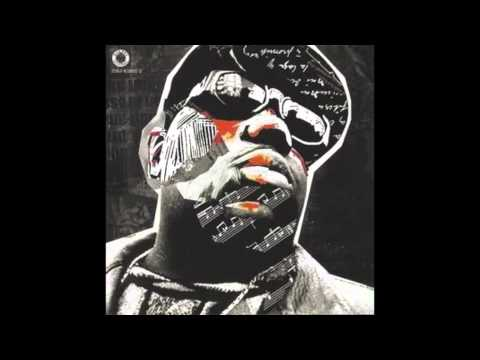 The Notorious B.I.G. ft Debarge - A Dream (Instrumental REMIX)