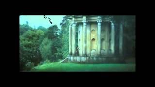 Till Death Do Us Part Music Video - White Lion