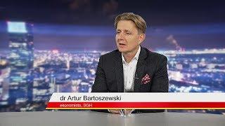 Wejście Polski do strefy euro, jakie są korzyści, jakie zagrożenia