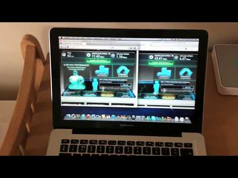 XBMC streaming over the Internet
