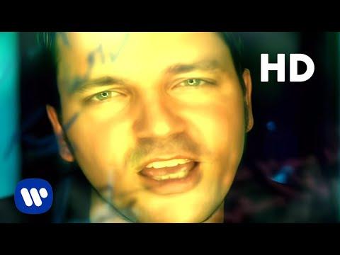 """Third Eye Blind - """"Jumper"""" [Official Music Video]"""